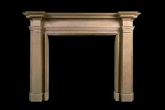 Pultney fire surround (StLukesHeritage) Tags: fireplace limestone marble slate travertine mantelpiece naturalstone fireplacemantel homedesignideas chimneypiece antiquemarble marblefireplace afireplace stonesurrounds outsidefireplace outsidefireplaces frenchfireplace stonesurround mantelpiecefireplace mantelpieceshelf englishfireplace marblesurround outdoorfireplacedesigns chimneypieces regencyfireplace georgianfireplace italianmarblefireplaces frenchmarblefireplace frenchmarblefireplaces brechemarble chimneyshelves surroundfire victorianmarble firesurroundsstone fireplacesdesigns fireandfiresurrounds firesurroundmarble marblefire mantelpieceshelves fireplacesstone classicfiresurrounds themantelpiece gothicfiresurrounds sandstonefireplacesurround fireplacessurrounds sandstonefireplacesurrounds firesurroundstone slatefiresurround theenglishchimneypiece sandstonefiresurround fireplacesandsurrounds englishchimneypiece fireplaceshelf fireplaceuk renaissancefireplace sandstonefireplaces handcarvedstonefireplaces