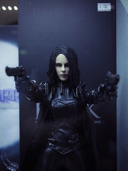 1012380 (ready_aim_snap) Tags: movie toys action vampire underworld figures manuallens legacylens