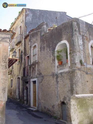 CZ-Lamezia Terme-Centro storico 25_L