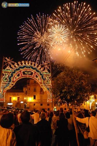 CZ-Lamezia Terme-Festa San Antonio 2837_L
