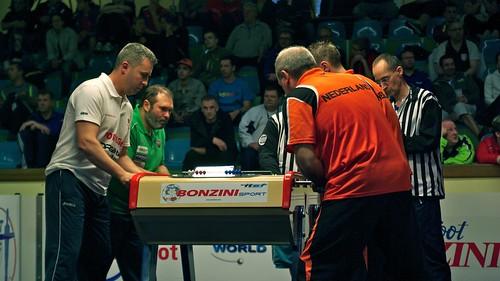 WCS Bonzini 2013 - Men's Nations.0068