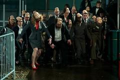 Pack (edwardhorsford) Tags: brazil cinema building london film mystery employment good secret fantasy 80s terry future futurism 20 job bt croydon org gilliam 40s career bureaucrat goodorg secretcinema20