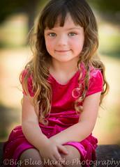 Em (azphotomom37) Tags: family arizona portrait girl canon daughter bigbluemarblephotography