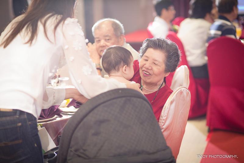博駿 青珊 婚禮-0046.jpg