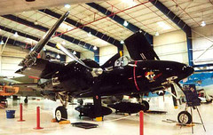"Grumman F7F Tigercat (1) • <a style=""font-size:0.8em;"" href=""http://www.flickr.com/photos/81723459@N04/9251796429/"" target=""_blank"">View on Flickr</a>"