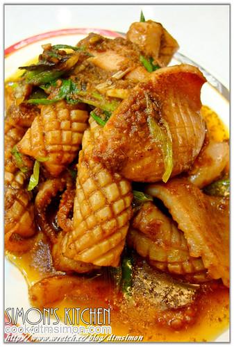 沙茶魷魚蒜02.jpg