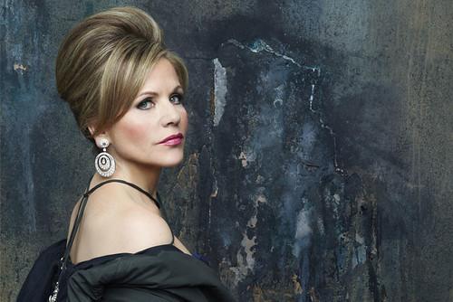 Opera Essentials: <em>Der Rosenkavalier</em>