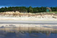 Ahipara Beach-Ninty Mile Beach (scrumpy 10) Tags: newzealand beach nature landscape nikon natur northland aotearoa mothernature kaitaia neuseeland landschaften d800 ahipara jacqualine ozeanien newzealandnature nintymilebeach ahiparabeach scrumpy10