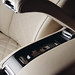 "2013 - Bentley - Mulsanne-13.jpg • <a style=""font-size:0.8em;"" href=""https://www.flickr.com/photos/78941564@N03/9368084827/"" target=""_blank"">View on Flickr</a>"