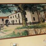 """Enoteca San Felice • <a style=""""font-size:0.8em;"""" href=""""http://www.flickr.com/photos/99364897@N07/9369249313/"""" target=""""_blank"""">View on Flickr</a>"""