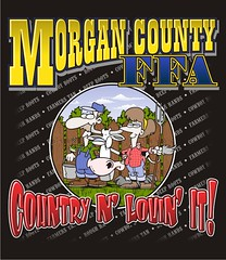 "MORGAN COUNTY HS FFA 98307801 FB • <a style=""font-size:0.8em;"" href=""http://www.flickr.com/photos/39998102@N07/9369831703/"" target=""_blank"">View on Flickr</a>"