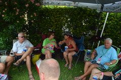 2013 rits sat pool party (26)