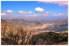 Crete- (Serge 585) Tags: summer sky naturaleza nature island natural greece crete isla isola