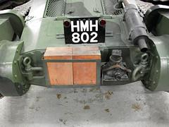 "Matilda Mk I (9) • <a style=""font-size:0.8em;"" href=""http://www.flickr.com/photos/81723459@N04/9501454086/"" target=""_blank"">View on Flickr</a>"
