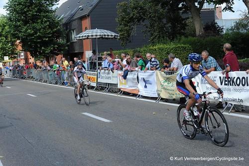 Minderhout (435)