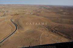 Shara Ruin 4 (APAAME) Tags: arnas313 ayltorasannaqabarchaeolgicalsurvey aerialarchaeology aerialphotography middleeast airphoto archaeology ancienthistory