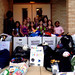 Soccer Donations for Ghana
