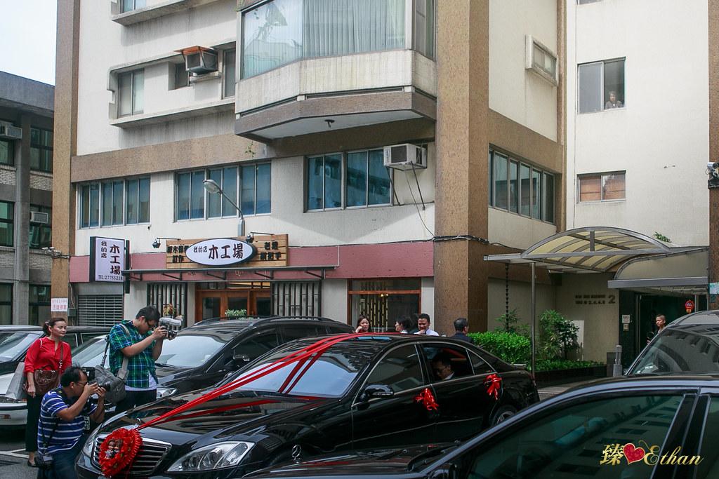 婚禮攝影,婚攝, 台北寒舍艾美,台北婚攝, Le Meridien Taipei,優質婚攝推薦, 6584