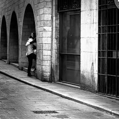 Gerona (Julien Mischia) Tags: canon 50mm 7d 18 gerona catalunia
