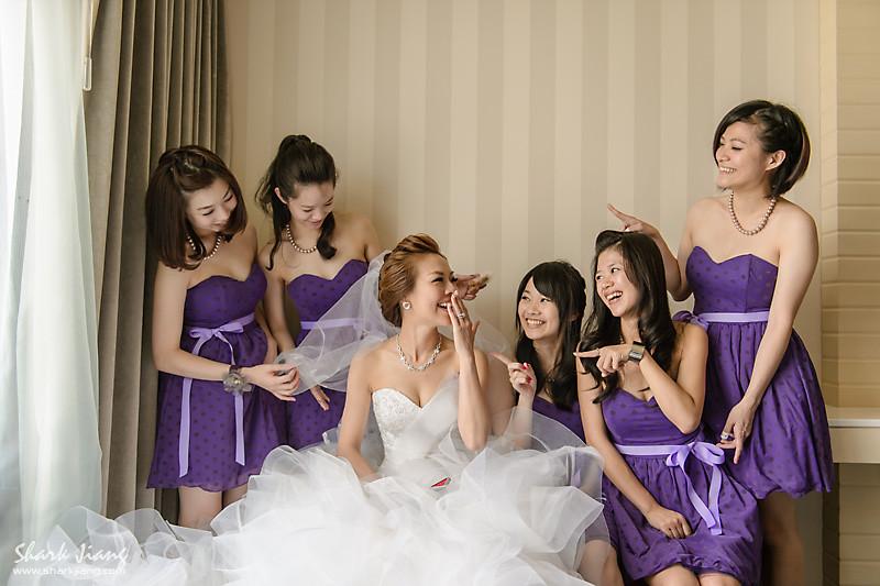 婚攝,典華,婚攝鯊魚,婚禮紀錄,婚禮攝影,2013.07.07_blog-0066
