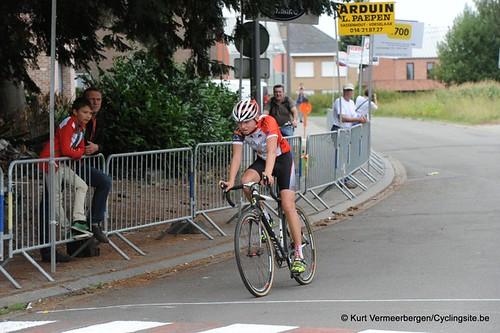 Steenhuffel nieuwelingen & juniores (438)