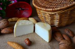 PetitOT Fumat (Ricard2009 (Martí Vicente)) Tags: cheese queso queijo sir fromage ost formaggio sajt kaas チーズ caws сыр formatge peynir gazta 奶酪 τυρί جبنة גבינה сирене brânză sūris