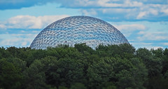 dome...Montreal (al-ien) Tags: infocus highquality