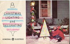 GE 1963 front cover (JeffCarter629) Tags: lighting christmas carter guide ge generalelectric vintagechristmaslights generalelectricchristmas gechristmas gechristmaslights generalelectricchristmaslights gelightingsales