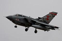 Tornado GR4 ZA600/EB-G RAF (Jarco Hage) Tags: force aviation air royal tornado raf mil militair gr4 marham egym byjarcohage