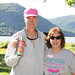 Paddle for the Cure- 2013-86