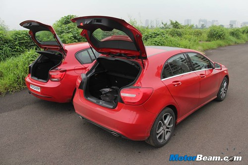 Mercedes-A-Class-vs-BMW-1-Series-08