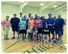 Hillcrest Boot Camp 2013