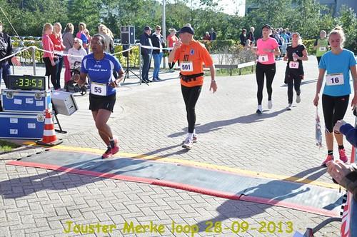 JousterMerke_2013_0576