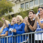 """<b>Norse Football vs Loras (Homecoming)_100513_0242</b><br/> Photo by Zachary S. Stottler Luther College '15<a href=""""http://farm8.static.flickr.com/7317/10201991124_aa594c4e78_o.jpg"""" title=""""High res"""">∝</a>"""