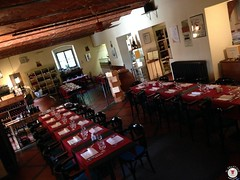 """Ristorante Il Frantoio • <a style=""""font-size:0.8em;"""" href=""""http://www.flickr.com/photos/104881315@N07/10475796856/"""" target=""""_blank"""">View on Flickr</a>"""