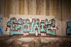 (jugworld) Tags: 35mm zee kfc z jdi sukit