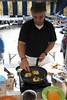 2013_Laudio_Perretxiko eguna_014 (aiaraldea.com) Tags: gastronomia onddo perretxiko ziza