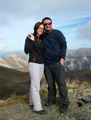 (soniadal82) Tags: italia carnia montagna friuli escursioni crostis