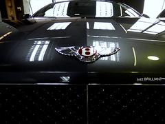 pic43 Bentley grey