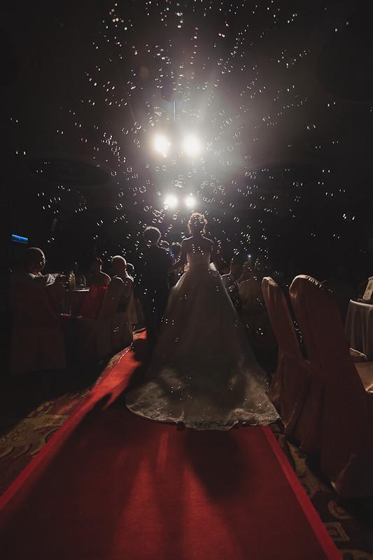 11192822776_055f74f287_b- 婚攝小寶,婚攝,婚禮攝影, 婚禮紀錄,寶寶寫真, 孕婦寫真,海外婚紗婚禮攝影, 自助婚紗, 婚紗攝影, 婚攝推薦, 婚紗攝影推薦, 孕婦寫真, 孕婦寫真推薦, 台北孕婦寫真, 宜蘭孕婦寫真, 台中孕婦寫真, 高雄孕婦寫真,台北自助婚紗, 宜蘭自助婚紗, 台中自助婚紗, 高雄自助, 海外自助婚紗, 台北婚攝, 孕婦寫真, 孕婦照, 台中婚禮紀錄, 婚攝小寶,婚攝,婚禮攝影, 婚禮紀錄,寶寶寫真, 孕婦寫真,海外婚紗婚禮攝影, 自助婚紗, 婚紗攝影, 婚攝推薦, 婚紗攝影推薦, 孕婦寫真, 孕婦寫真推薦, 台北孕婦寫真, 宜蘭孕婦寫真, 台中孕婦寫真, 高雄孕婦寫真,台北自助婚紗, 宜蘭自助婚紗, 台中自助婚紗, 高雄自助, 海外自助婚紗, 台北婚攝, 孕婦寫真, 孕婦照, 台中婚禮紀錄, 婚攝小寶,婚攝,婚禮攝影, 婚禮紀錄,寶寶寫真, 孕婦寫真,海外婚紗婚禮攝影, 自助婚紗, 婚紗攝影, 婚攝推薦, 婚紗攝影推薦, 孕婦寫真, 孕婦寫真推薦, 台北孕婦寫真, 宜蘭孕婦寫真, 台中孕婦寫真, 高雄孕婦寫真,台北自助婚紗, 宜蘭自助婚紗, 台中自助婚紗, 高雄自助, 海外自助婚紗, 台北婚攝, 孕婦寫真, 孕婦照, 台中婚禮紀錄,, 海外婚禮攝影, 海島婚禮, 峇里島婚攝, 寒舍艾美婚攝, 東方文華婚攝, 君悅酒店婚攝,  萬豪酒店婚攝, 君品酒店婚攝, 翡麗詩莊園婚攝, 翰品婚攝, 顏氏牧場婚攝, 晶華酒店婚攝, 林酒店婚攝, 君品婚攝, 君悅婚攝, 翡麗詩婚禮攝影, 翡麗詩婚禮攝影, 文華東方婚攝