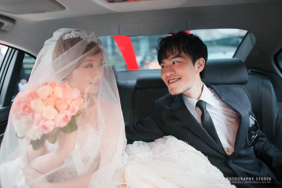君品婚攝 婚禮記錄 婚攝英聖的作品 wed131012_0571