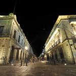 Oaxaca 2013