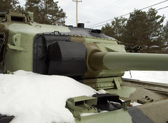 "Centurion Mk5 (7) • <a style=""font-size:0.8em;"" href=""http://www.flickr.com/photos/81723459@N04/11364239153/"" target=""_blank"">View on Flickr</a>"