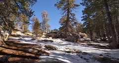 High Trail 01 Crop (ronkacmarcik) Tags: california park high san state mount trail jacinto sanjacinto hightrail tokina12244