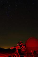 Aimed at Orion (Matt Dieterich) Tags: westvirginia orion astronomy nightsky nikond800