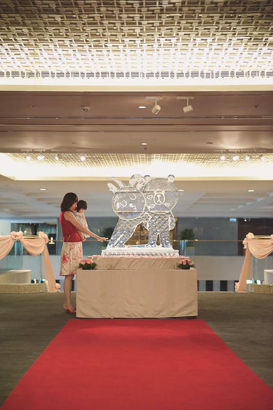 台北婚攝,婚禮記錄,婚攝,推薦婚攝,晶華,晶華酒店,晶華酒店婚攝,晶華婚攝,奔跑少年,DSC_0096