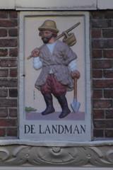 IMG_4369 (pasjapst) Tags: amsterdam bloemgracht bloemgracht89