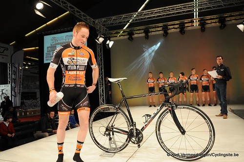Baguet - M.I.B.A. Poorten - Indulek Cycling Team (29)