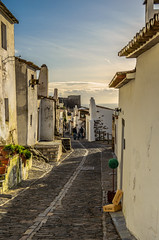 Street view (_Rjc9666_) Tags: road street city portugal cityscape 7 monsaraz alentejo 474 nikond5100 nikkor1855dx3556giied ruijorge9666