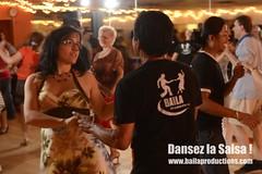 "Salsa-Danses-latines-Laval-17 <a style=""margin-left:10px; font-size:0.8em;"" href=""http://www.flickr.com/photos/36621999@N03/12210712873/"" target=""_blank"">@flickr</a>"